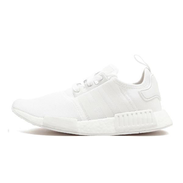 B12 Triple White 36-45