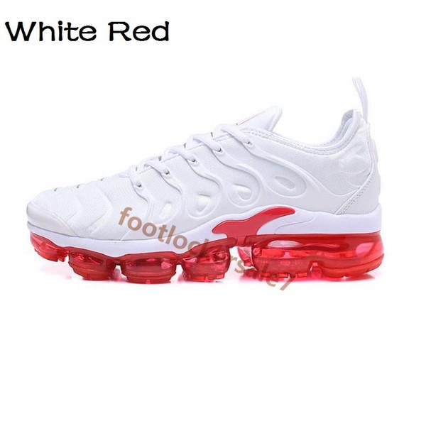 10-Beyaz Kırmızı