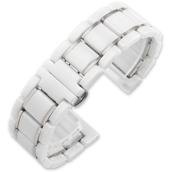 beyaz gümüş 20mm