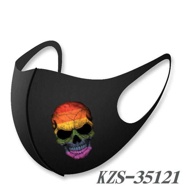 KZS-35121