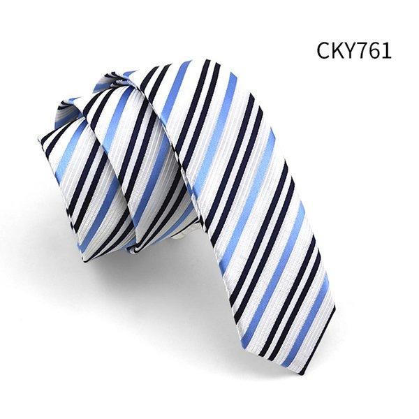 CKY761