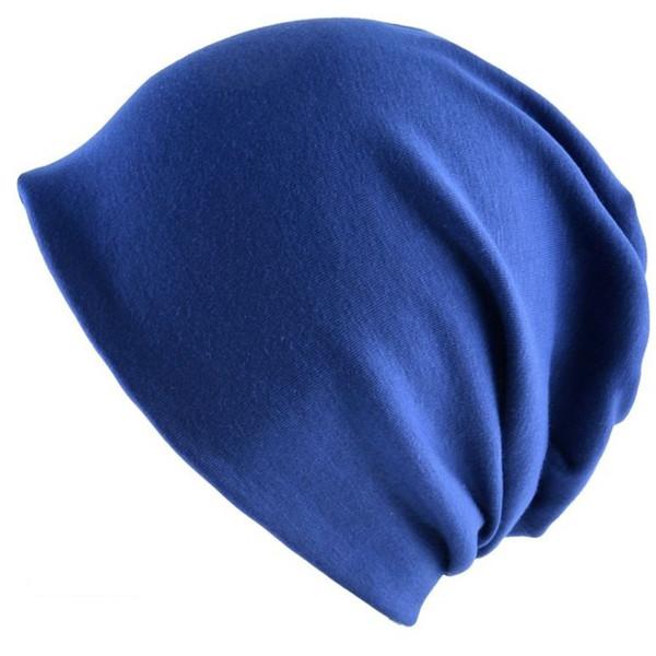 Blue China One Size