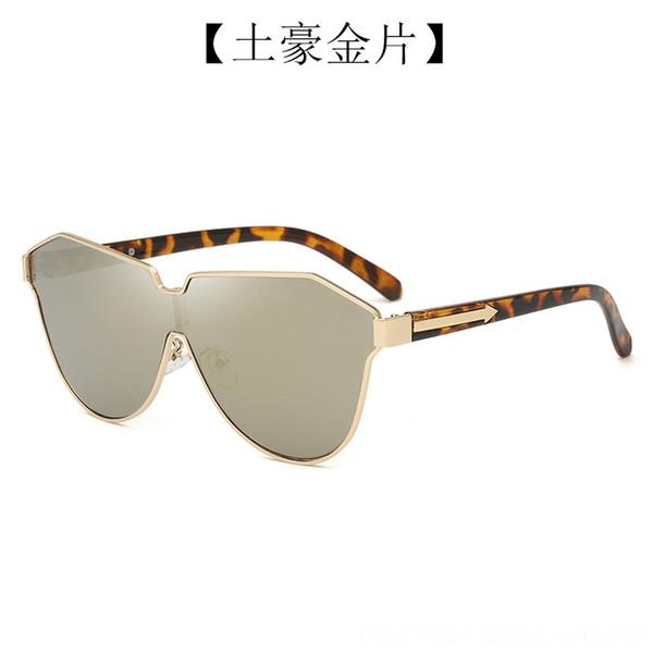 Tuhao Gold Sheet-C06z-2-c709