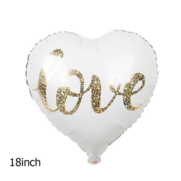 1pc Amore
