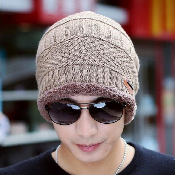 khaki- only hat elastic