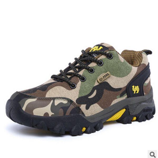 hiking shoes 32u6 b