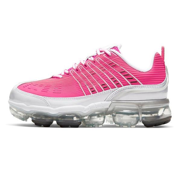 #11 Hyper Pink 36-39