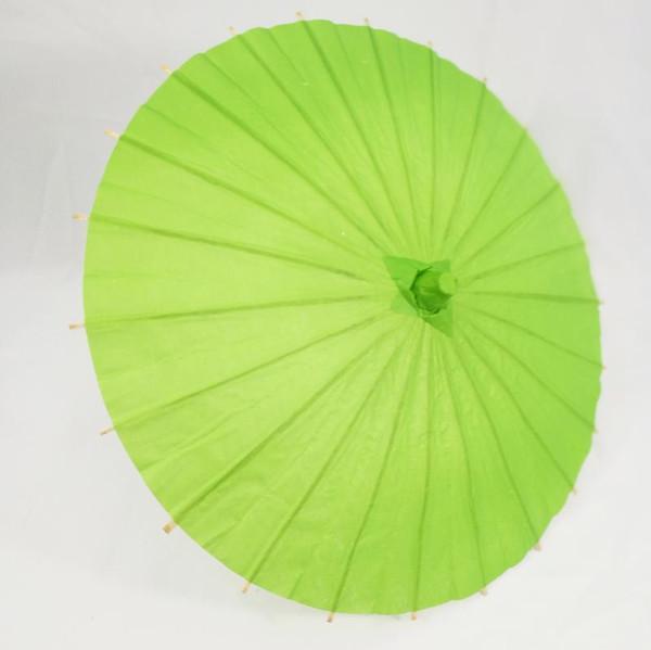 60cm verdes