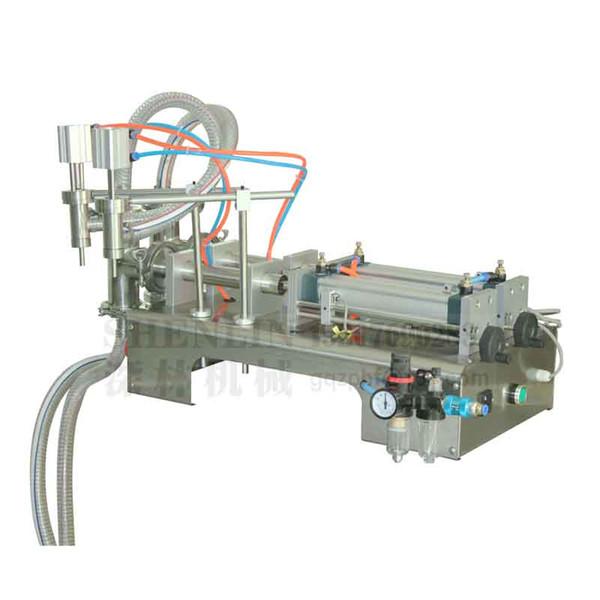 220V 10 a 100 ml