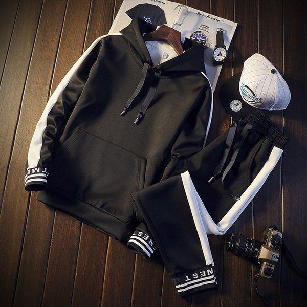 Cc147 Black White