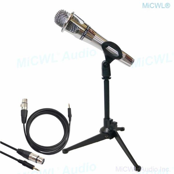 e300 Microfono