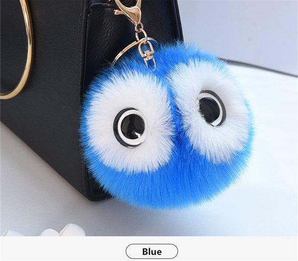 أزرق فاتح