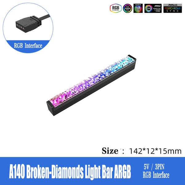 ARGB A140