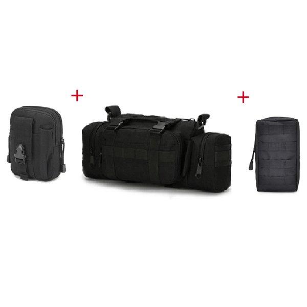 Black-3bag