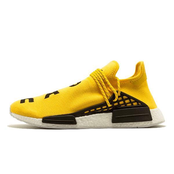 C1 Yellow 36-47