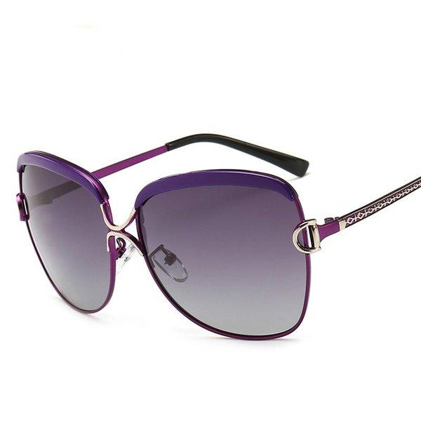 Purple-Grey.
