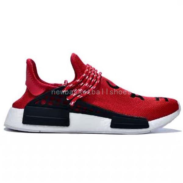 # 1 rouge noir