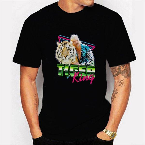 906m-421-tigre King3