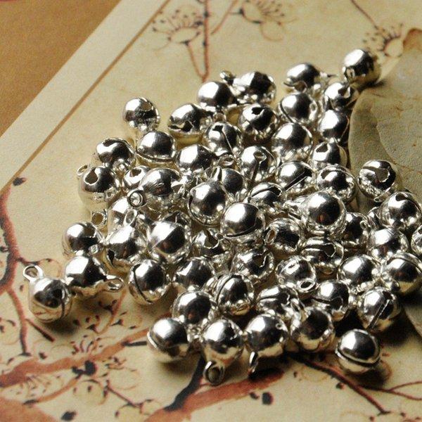 6 milímetros de prata velha