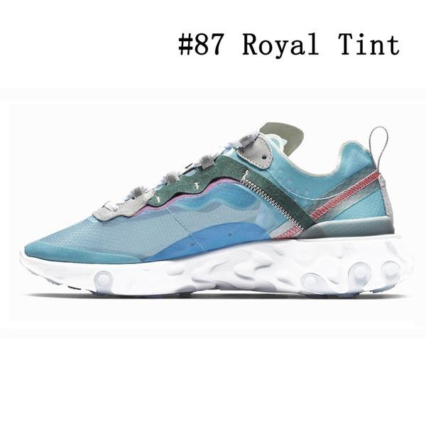 색상 # 35