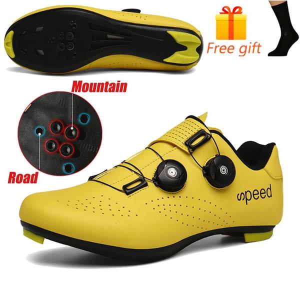 QX2002 amarillo