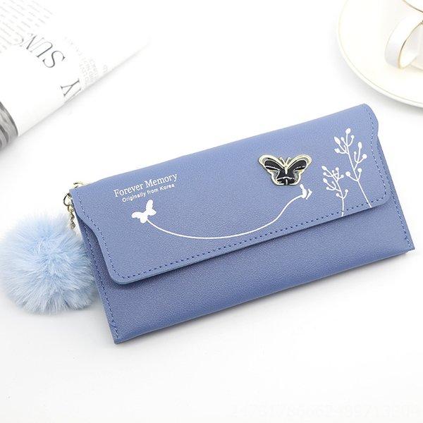 R507 Bleu
