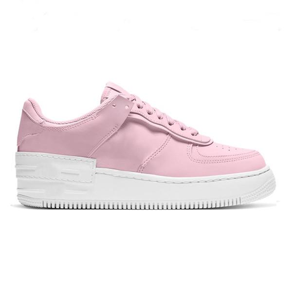 11 الوردي
