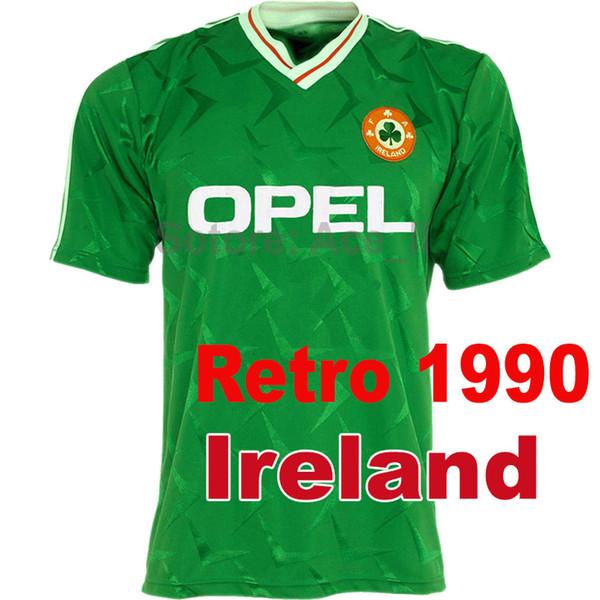 Retro 1990 Inicio
