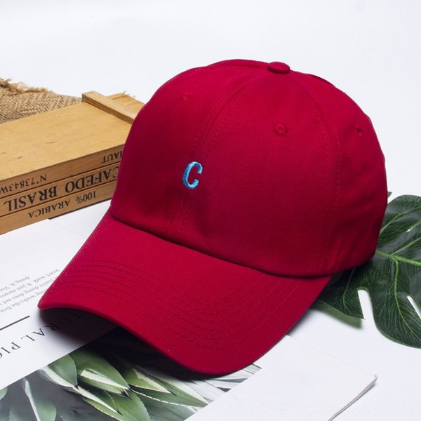 Carta C- Red-6 1/2