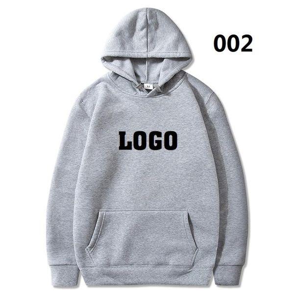 gri 002