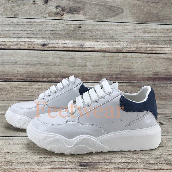 8.white navy