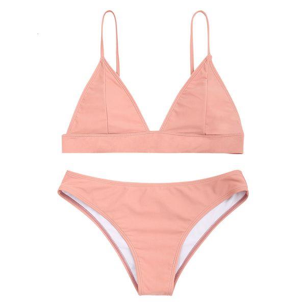 Pinkbeige