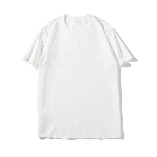 White # BA03