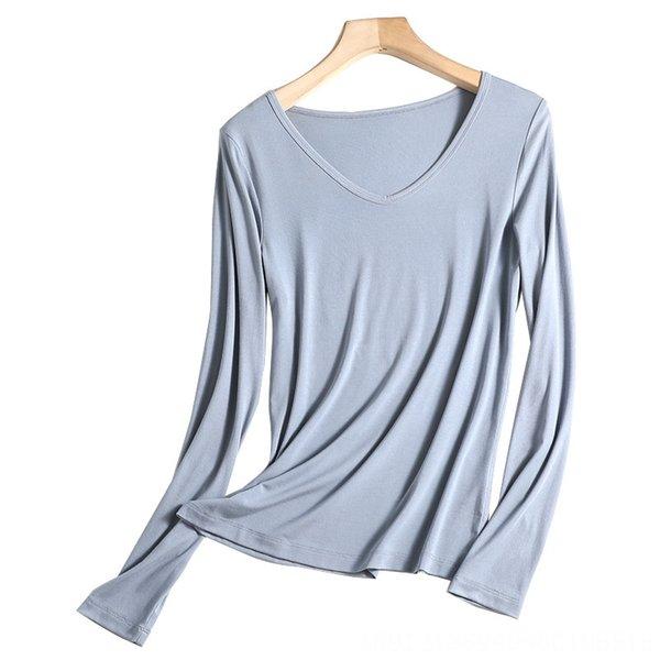 v Collar Azul Cinzento