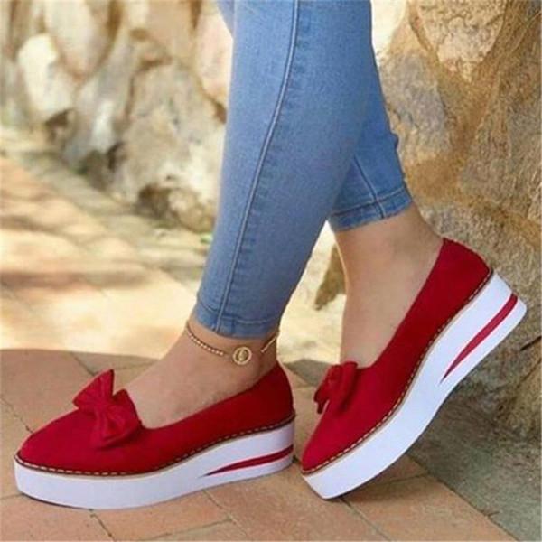 kırmızı 2