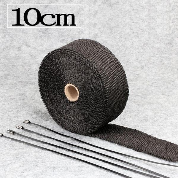 10M-Negro