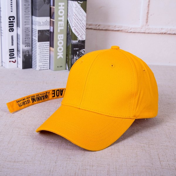 Adulto Side alça longa + Yellow Hat Xb311