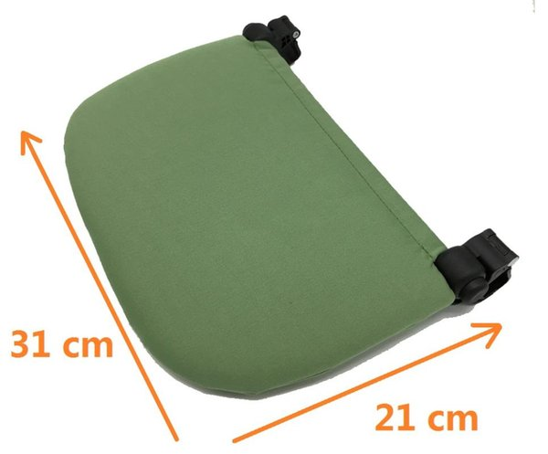 Зеленый 21