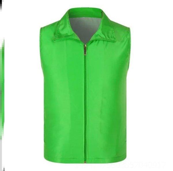 A14-d-Smaragdgrün