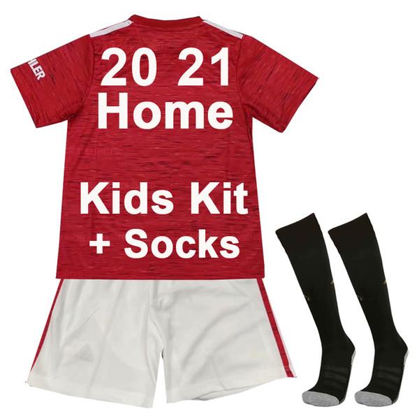 TZ456 2021 Home Have Socks