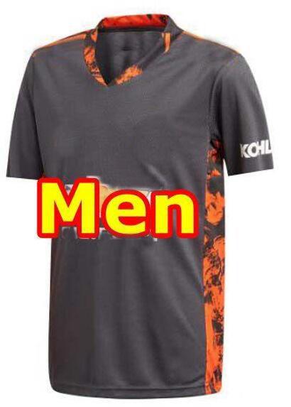 Как изображение мужчин размер S-XXL