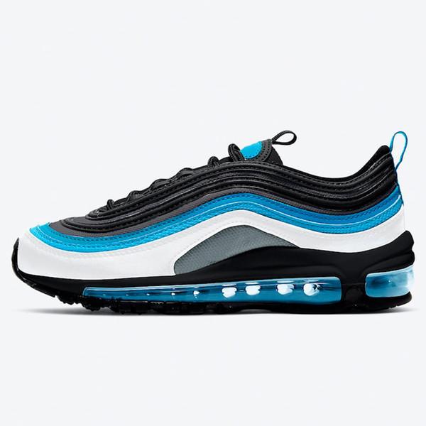 A6 Aqual Blue 36-45