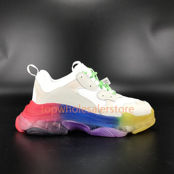 C14- رمادي rainbow الوحيد