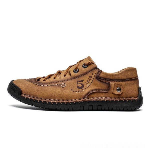 9931 Brown