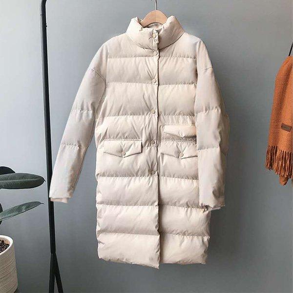 Abrigo de albaricoque