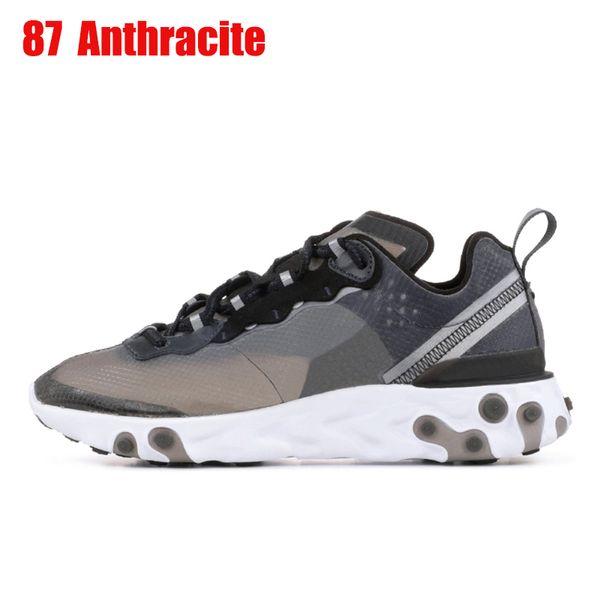 87 36-45 Anthracite