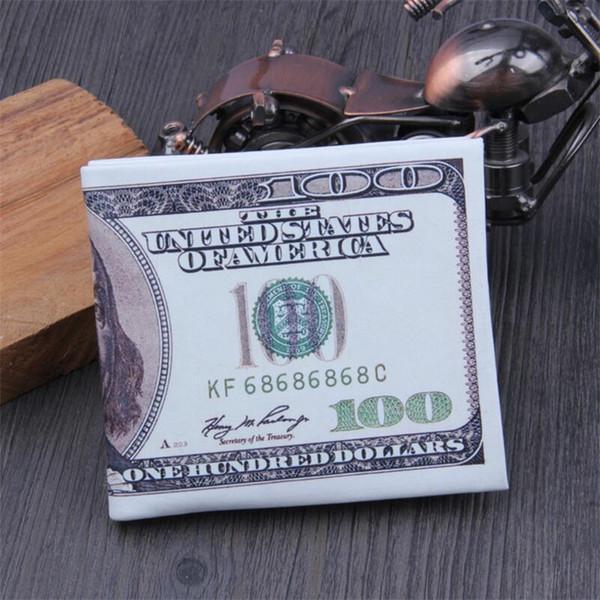 Eski dolar