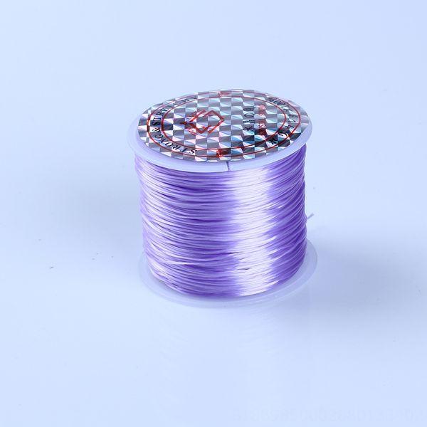 Viola Light-a Roll dista circa 50 metri