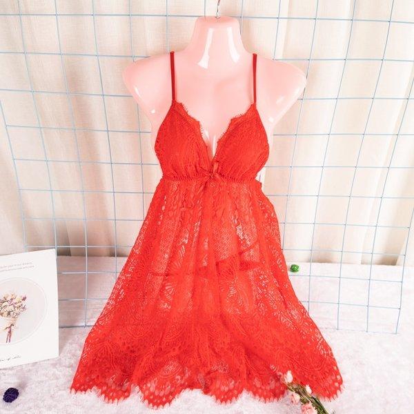 Vermelho-XL