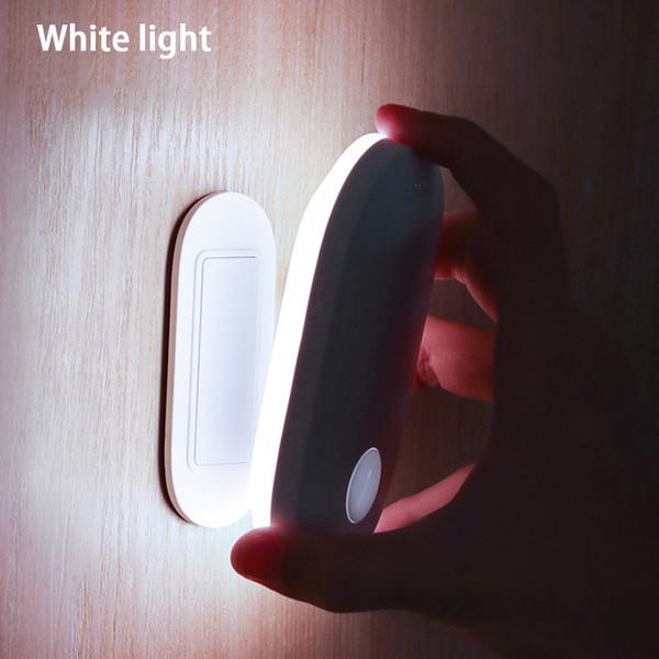 الصين الضوء الأبيض